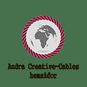 Creative-Cables runt om i världen