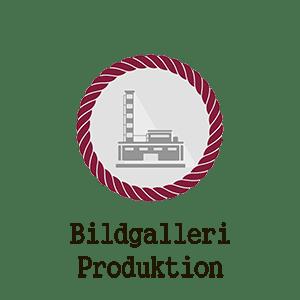 Bildgalleri Produktion